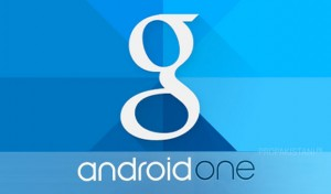 Google-android-one