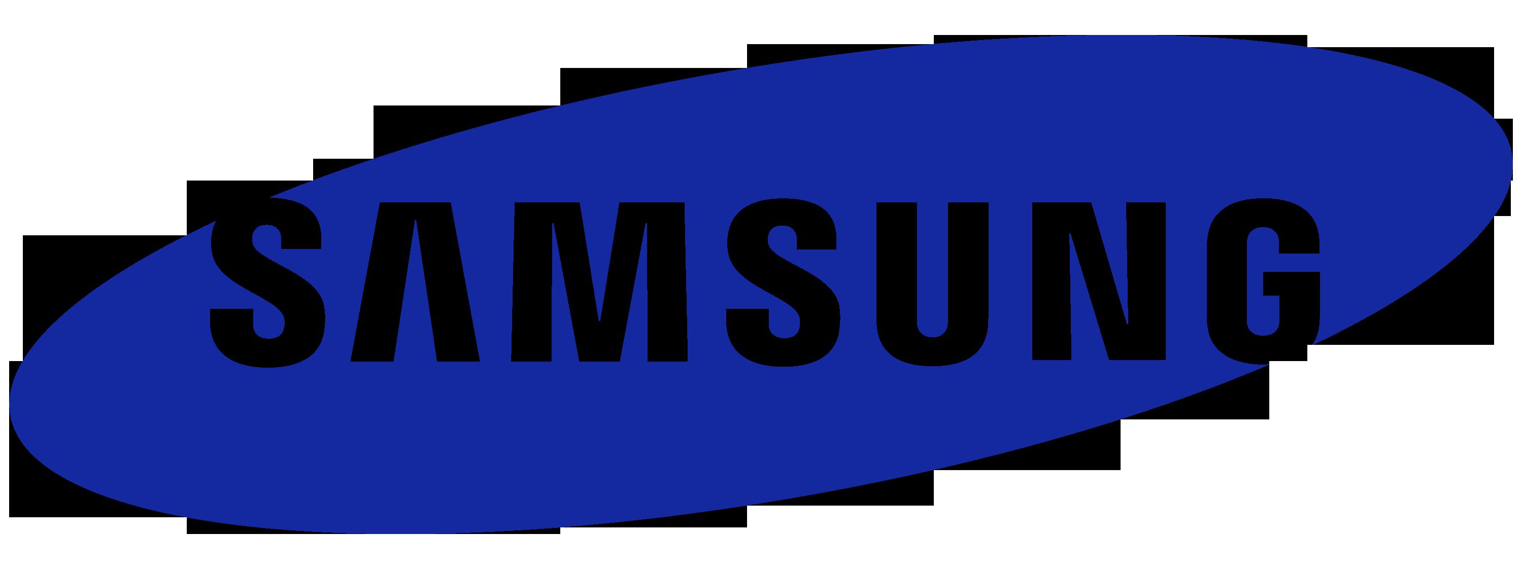 Galaxy S6 svelato