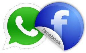 WhatsApp-Fb