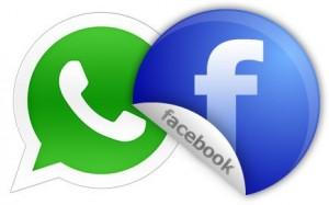 WhatsApp-Fb