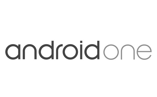 Android One dati