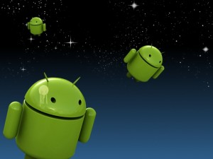 android_by_Braka_Productions
