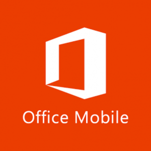 microsoft-office-mobile-01-535x535