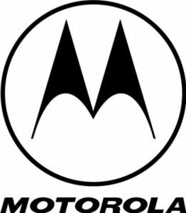motorola-logo_412893
