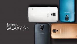 samsung-galaxy-s5-vs-sony-xperia-z3-comparison-colors