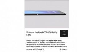 sony-xperia-z4-tablet-620x350