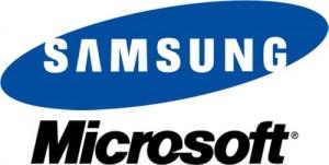Microsoft-Samsung-suits