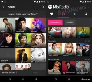 MixRadio-2
