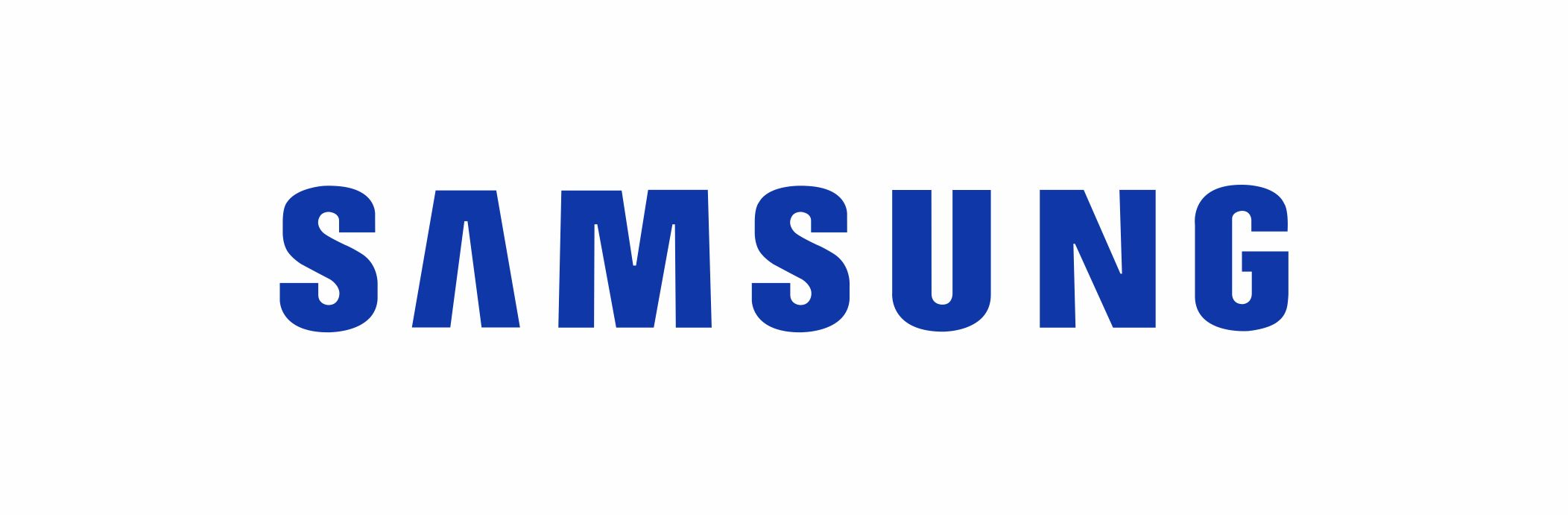 Samsung 46 milioni