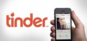 tinder-on-pc