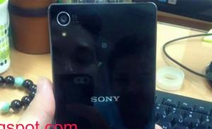 Sony-Xperia-Z4-prototipo-3