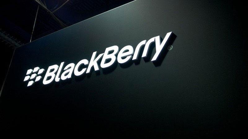 Blackberry potrebbe lanciare uno smartphone Android