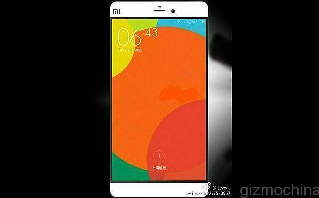 Xiaomi Mi5 e Mi5 Plus
