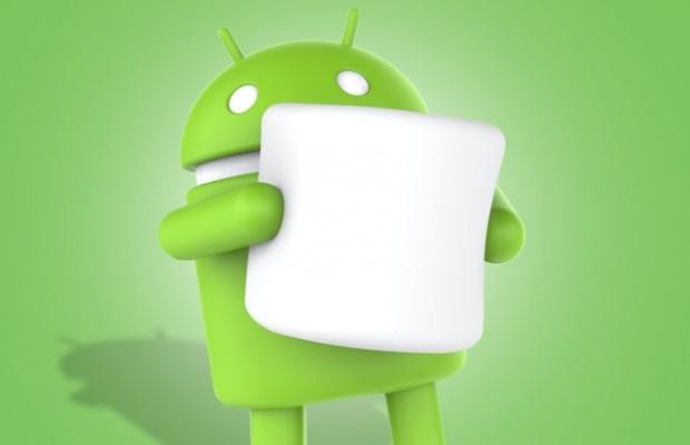 smartphone compatibili
