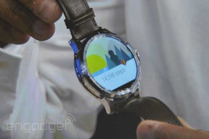 fossil-android-wear-2