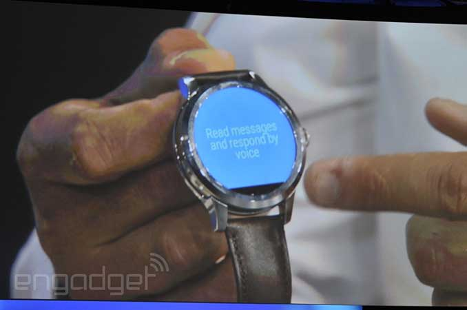 fossil-android-wear-4