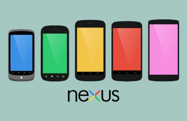 nexus-lineup-936x585-620x400