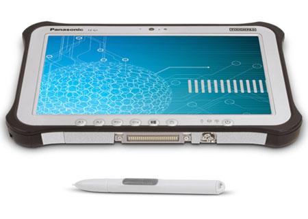 panasonic-tablet-fz-g1-tegatech-stylus
