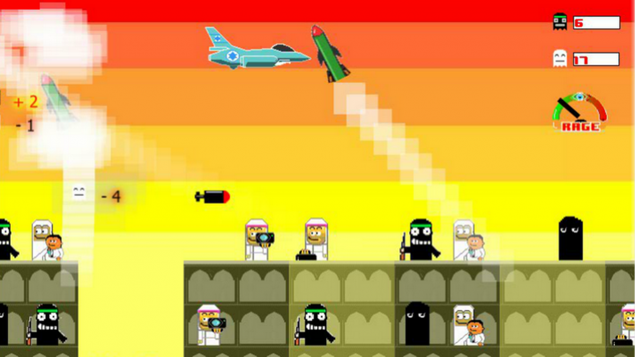 bomb-gaza-game-google-play.0.0
