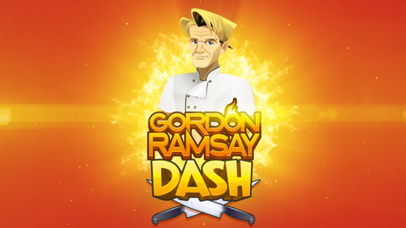 Gordon-Ramsay-Dash-800x450