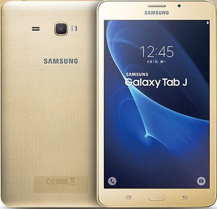 Samsung-Galaxy-Tab-J-0