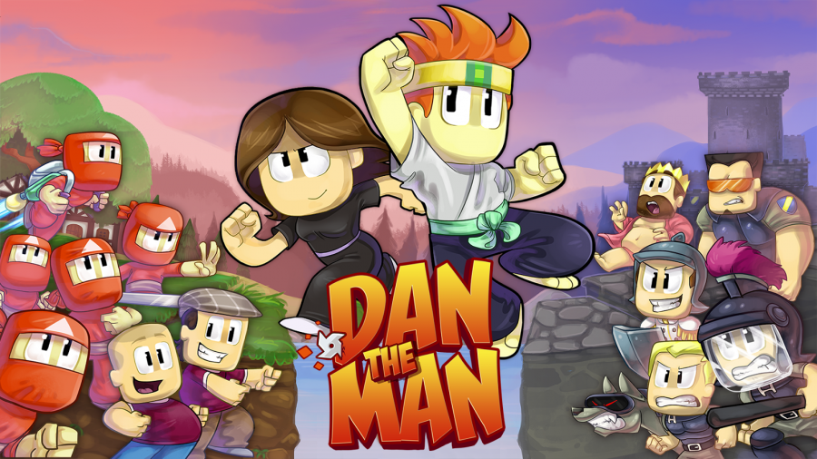 dan-the-man-e1476786293743