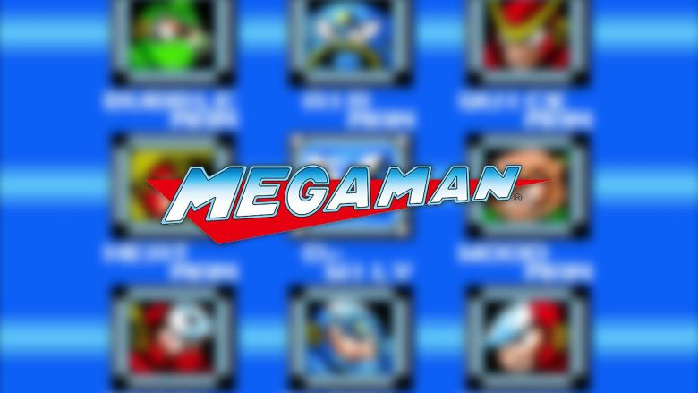 Mega-Man-e1484576677663