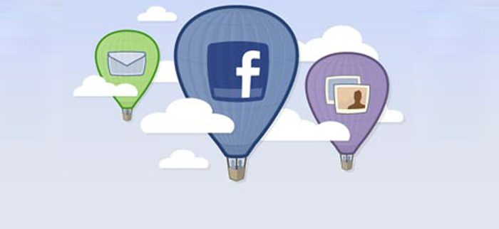 facebook lite italia