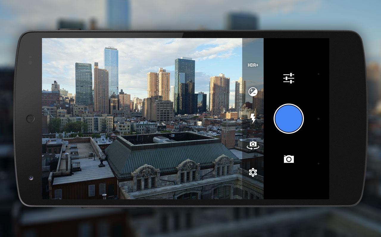 Come recuperare foto da android