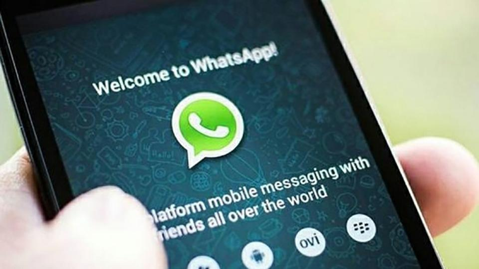 whatsapp funziona o no