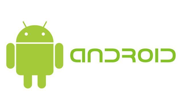Android come rimuovere i contatti