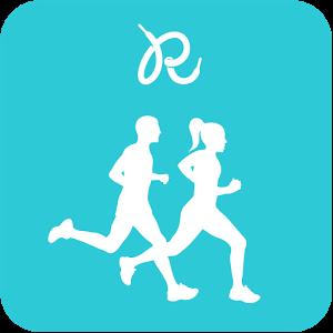 Endomondo app per correre