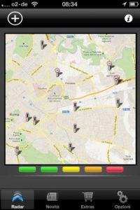 app utili da usare in auto