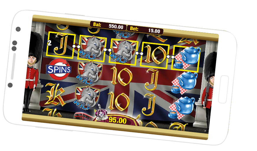 Come vincere alle slot machine online
