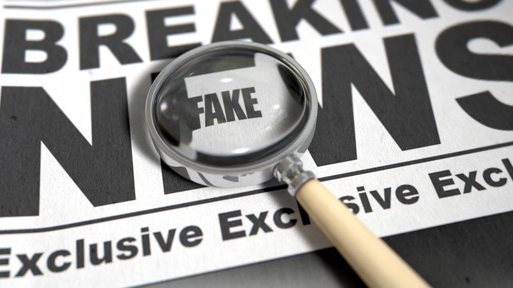 come-riconoscere-le-notizie-false