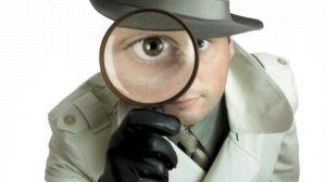 come evitare di essere spiati online2