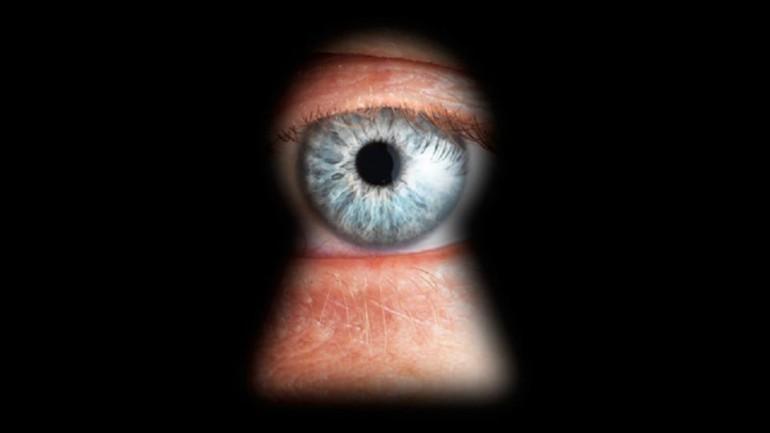 come evitare di essere spiati online
