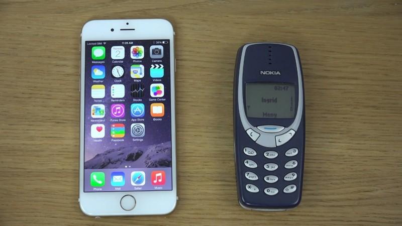 cosa-facevamo-prima-dellavvento-degli-smartphone