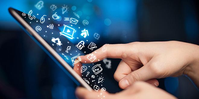 app da eliminare dallo smatphone