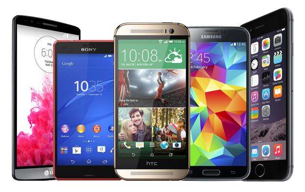 come sfruttare smartphone android