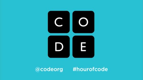 migliori-piattaforme-per-il-coding