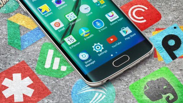 Come disabilitare le app Android preinstallate