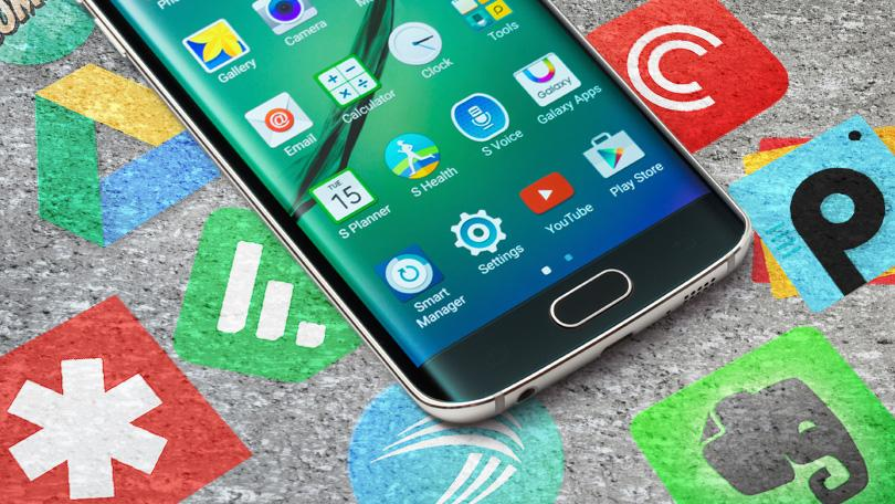 Come disabilitare le app Android preinstallate