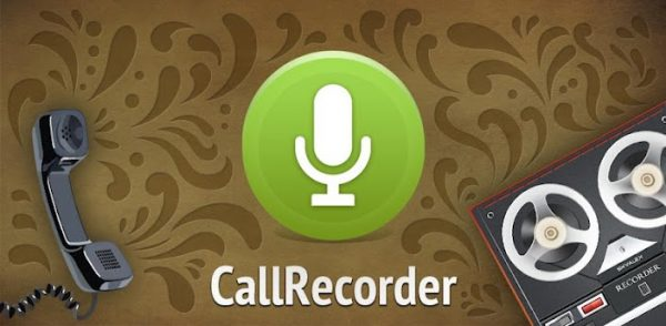 Android possibilità registrare le chiamatee le chiamate