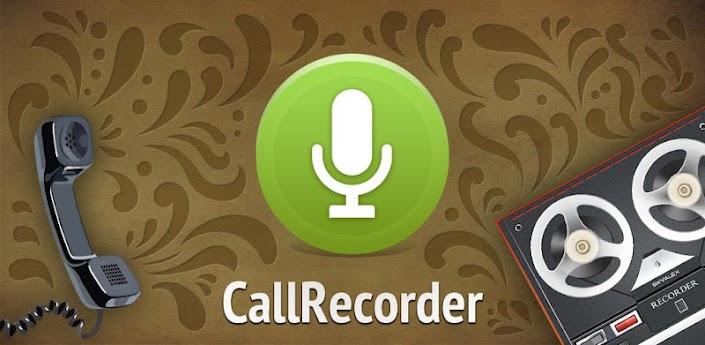 Android-possibilità-registrare-le-chiamate