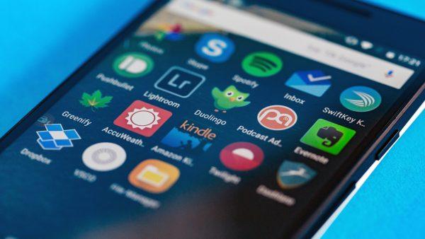 app android mangia giga