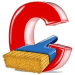 pulire smartphone android ccleaner