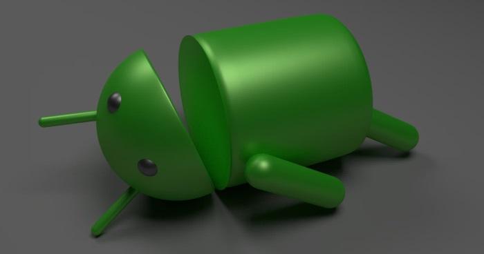 recuperare-dati-android