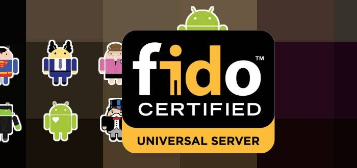 fido 2 android