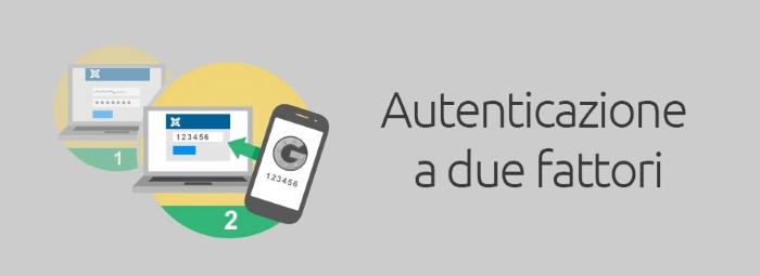 autenticazione-due-fattori